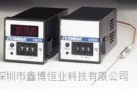 CN352-JC2美国OMEGA CN352-JC2货源稳定