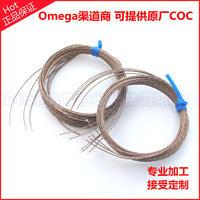 GG-K-30-SLE熱電偶線焊點=鑫博組裝