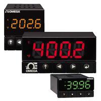 DP32Pt,DP16Pt和DP8Pt數顯控制器