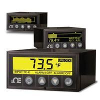 DPi1701系列數顯控制器