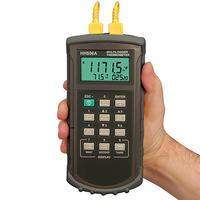 HH506A,HH506RA數顯溫度計