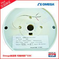 EXGG-3CU-26S熱電阻延長線