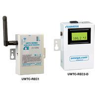 UWTC-REC無線變送器接收器