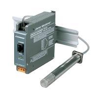 ITHX-D3溫濕度記錄儀