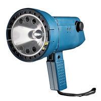 HHT31R-230/HHT32R頻閃轉速計