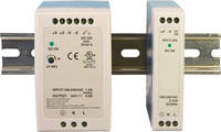 SL-PS-S1024 SL-PS-S2024變送器電源
