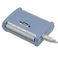 OM-USB-3103/OM-USB-3105數據采集器