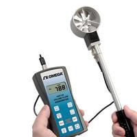 HHF142A/HHF142B風速計