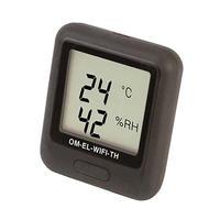 OM-EL-WIFI-TH無線溫濕度記錄儀