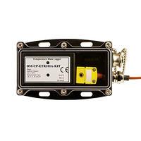 OM-CP-ETR101A-KIT溫度記錄儀