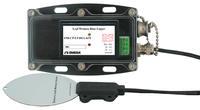 OM-CP-LF101A-KIT葉面濕度記錄儀