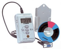 OM-NOMAD-340-KIT溫度記錄器