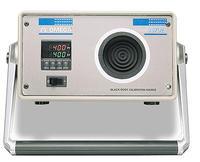 BB702-230VAC紅外線校準器