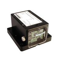 OM-CP-ULTRASHOCK-EB沖擊震動,溫濕度壓力記錄儀