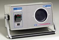 BB704紅外線校準器