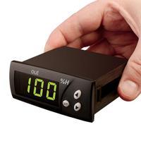 RHCN-7000濕度控制器