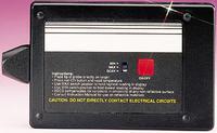 OS91紅外測溫儀