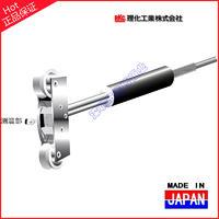 ST-43-K-1000-3C,ST-43-K-1000-6C電線溫度探頭