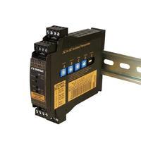 DMD4380信號調節器