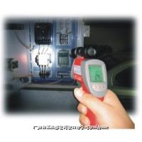 便攜式紅外線測溫儀 SL-305LED/SL-309LED