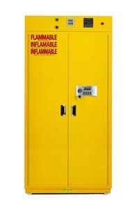 毒害品储存柜 MA1840S MA1840RS MA1840BS