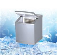 方块冰制冰机 IM-22
