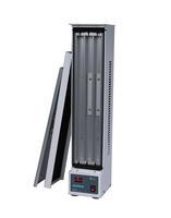 制冷加热色谱柱恒温箱 AT-950
