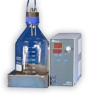 泵吸收式自动进样器 AP1-1