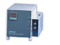 温度控制器 APTC-2