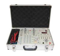 数字万用表设计性实验仪 SLSW-I