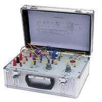 磁滞回线测试仪 SLBH-I