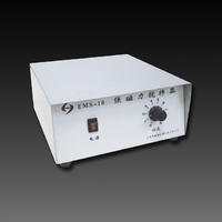 超大容量搅拌器 EMS-10