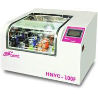 台式全温度恒温高速培养摇床 HNYC-100F