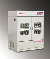 立式恒温培养振荡器 HNY-2112B