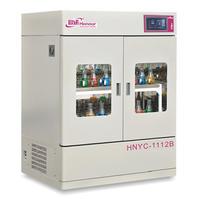 立式恒温培养振荡器 HNYC-1112B