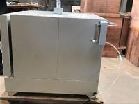 箱式气氛高温炉 QSX-1230