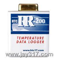 無線滅菌驗證系統 T200
