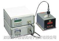 自動傳導抗擾測試系統 PMM 6000s