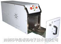 手機屏蔽箱 JC-P8005