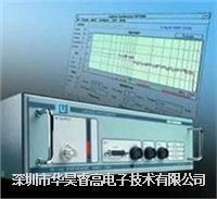 信號產生器 RF系列