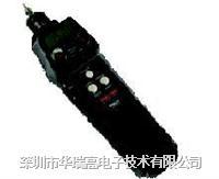 靜電放電發生器 MiniZap