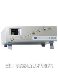 認證級EMI測試接收機 R3030