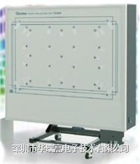 前投式投影機自動測試系統 ISO-7600AS