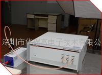 射頻傳導抗擾度測試系統 RIS-6091
