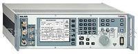 射頻傳導抗擾度測試系統 NSG 4070—1G