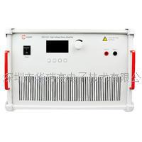 高壓功率放大器 ATA-4012