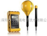 電磁輻射暴露測量儀 ELT-400