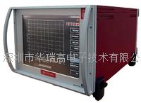 全兼容接收機 ERX-6