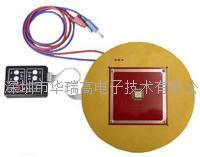 IC測試板 HS61967-1