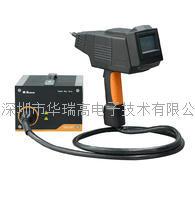靜電放電模擬器 EDS 30T